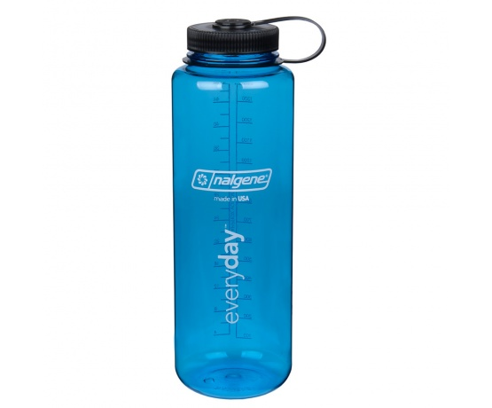 Wide Mouth 1500ml