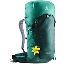 Speed Lite 30 l SL Forest-Alpinegreen