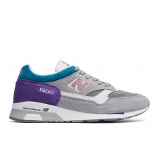 obuv new balance M1500GPT - Made in UK
