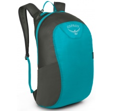 Ultralight Stuff Pack 18l tropic teal
