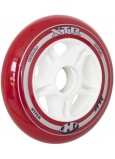 XTR 80mm/84A Red, 8pck