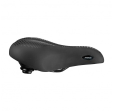 SELLE ROYAL Avenue Moderate