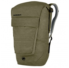 Xeron Courier 25l Olive