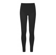OUTLET - Termoprádlo Ortovox W's Merino Competition Long Pants