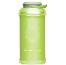 Stash Bottle 1 L Sequoia Green