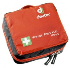 First Aid Kit Pro (3943216)
