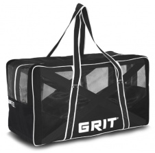 Taška Grit AirBox Carry Bag SR
