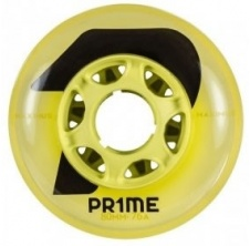 Prime Tribune Indoor 80mm/74A