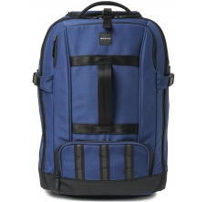 Utility Cabin Trolley Dark Blue OS