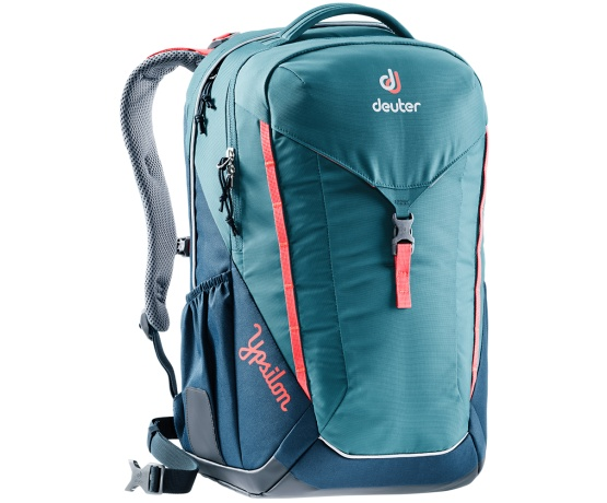 Ypsilon 28l Arcti Denim Midnight