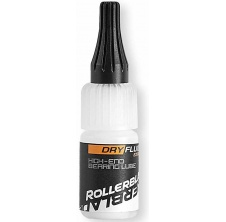 RB Dry Fluid Extreme