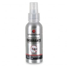 Endurance Spray; 100ml