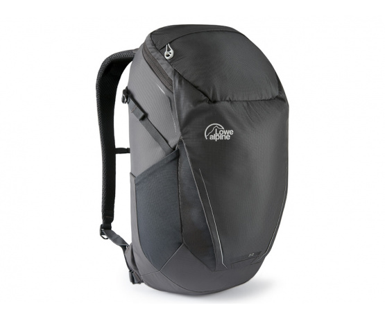 Link 22 anthracite/AN batoh