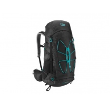 Airzone Camino Trek ND 35:45 black/BL batoh