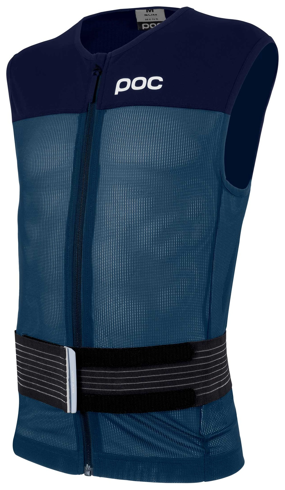 Spine VPD Air Vest Cubane Blue