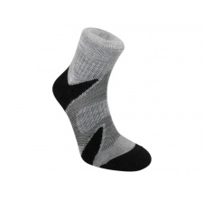 CoolFusion Multisport silver/black/852