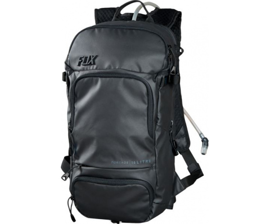 Portage Hydration Pack 16l -OS