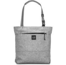 taška SLINGSAFE LX200 TOTE tweed grey