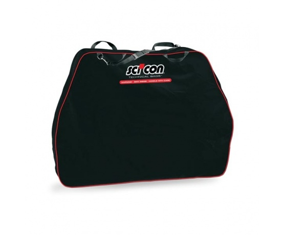 SCICON Cycle Bag Travel Basic