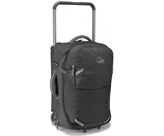 AT Roll-On 40 l Anthracite