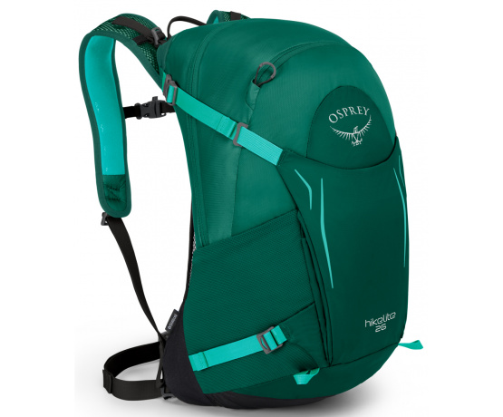 Hikelite 26l aloe green