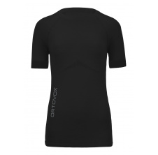 OUTLET - Termoprádlo Ortovox W's Merino Competition Short Sleeve