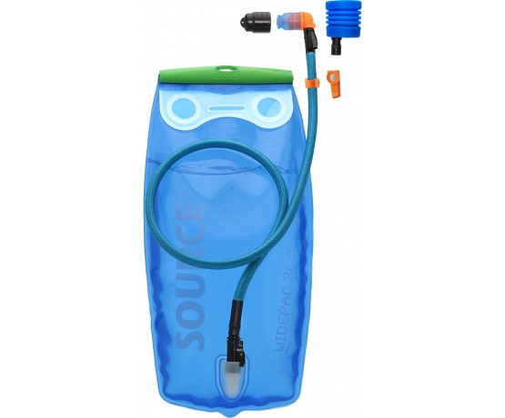 Ultimate Hydration System 2 L