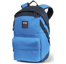 Holbrook 20L Backpack Ozone