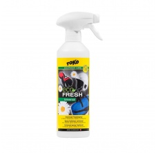 Toko Eco Universal Fresh 500ml