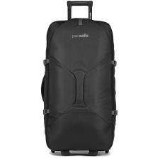 kufr VENTURESAFE EXP34 WHEELED LUGGAGE black