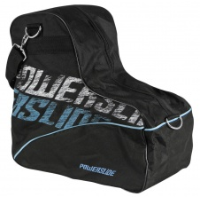 Batoh Powerslide Skate Bag I 30,4l
