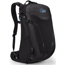 AirZone Z ND 18 l Anthracite