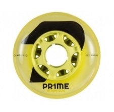 Kolečka Prime Centurio Outdoor 80mm, 76mm/82A, 84A (4ks)