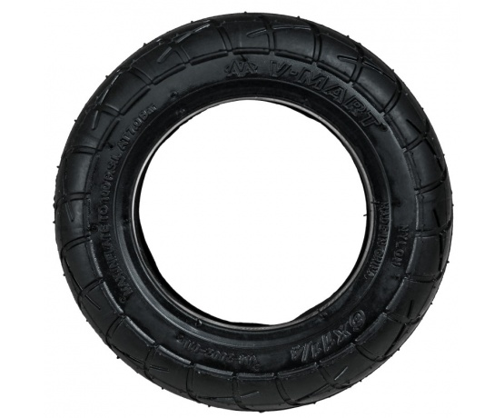 V-Mart Air Tire Plášť 150mm, 1pck