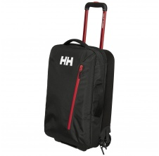 Sport Exp trolley Carry On Black