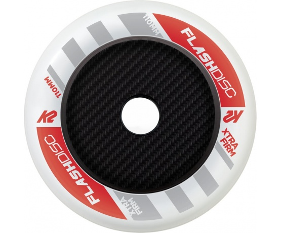 Flash disc 110mm/88A 1ks