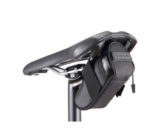 GIANT Shadow DX Seat Bag-S