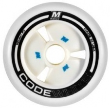 Code White 110mm/88A, 8pck