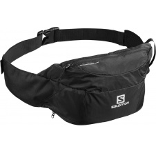 RS Thermobelt black