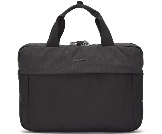 "taška INTASAFE X 13"" LAPTOP SLIM BRIEF black"