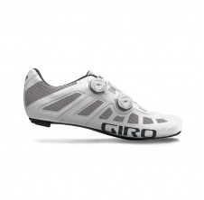 GIRO Imperial White