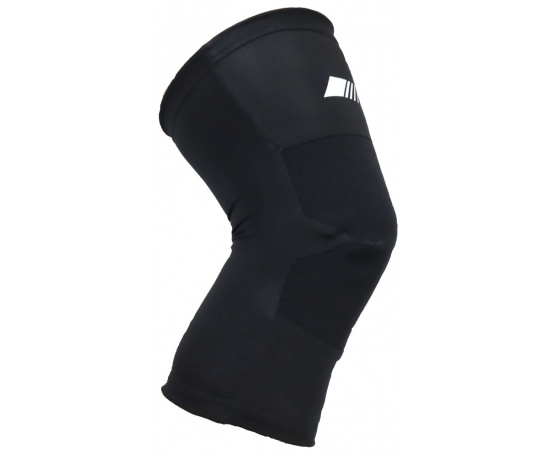 Redline Race Guards Knee