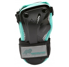 Performance Women´s Wrist Guard