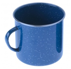 Cup; 710ml