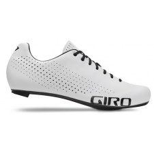 GIRO Empire White