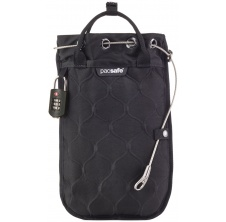 taška TRAVELSAFE 3L black