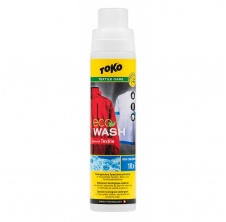Toko Eco Textile Wash 250ml