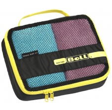 PACK-IT SACK S