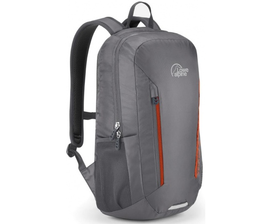 Vector 18 l Iron grey