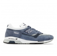 obuv new balance M1500BN - Made in UK